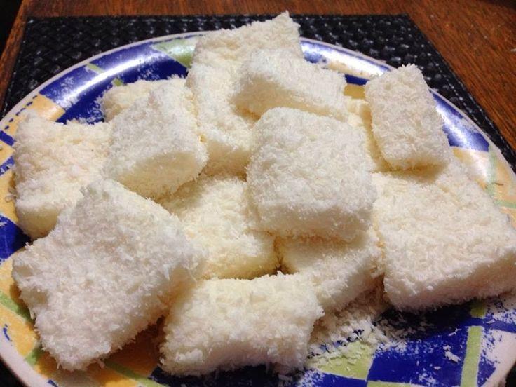 Maria Mole Diet