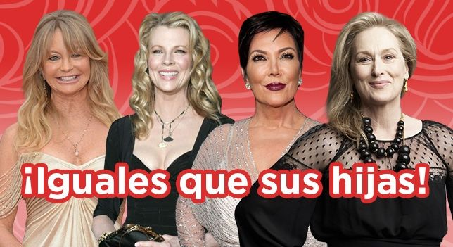 FAMOSOS ANTENA 3 TV - Todas las noticias con glamour, chismes y escándalos sobre celebrities: Brad Pitt, David Gandy, Robert Pattinson, Brianda Fitz James o Miranda Makaroff, One Direction, VIP y famosos con fotos, imágenes y vídeos. Encuentra las últimas noticias de tus famosos y celebrities favoritos.