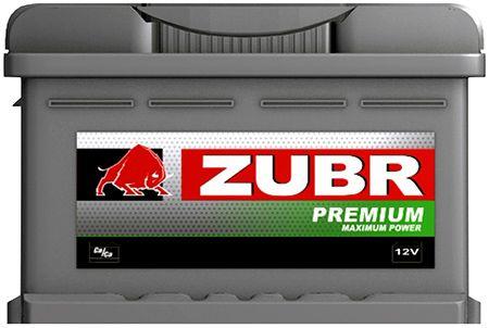 Полный каталог аккумуляторов Зубр по низким ценам у нас в каталоге: http://1akb.by/catalog/legkovye/zubr/