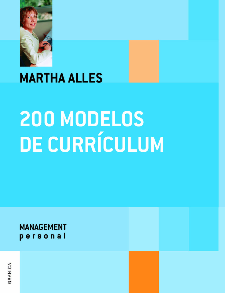 25  best ideas about modelos de curriculums on pinterest