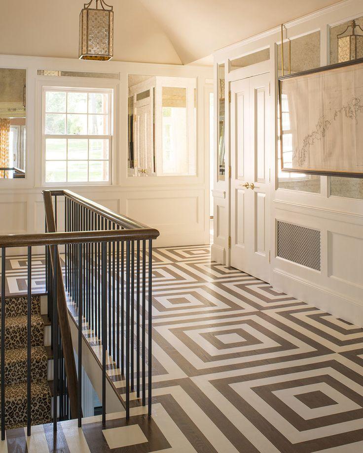 1000 Ideas About Basement Floor Paint On Pinterest: 1000+ Ideas About Painted Concrete Floors On Pinterest