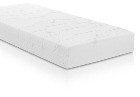 Tempur Sensation 27 Double Mattress would be my ultimate indulgence in my New Year, New Bedroom.