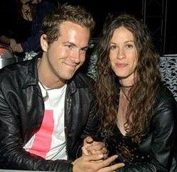 FeSi Ryan Reynolds and TiNe Alanis Morissette.