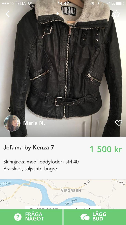 Jofama by kenza 7