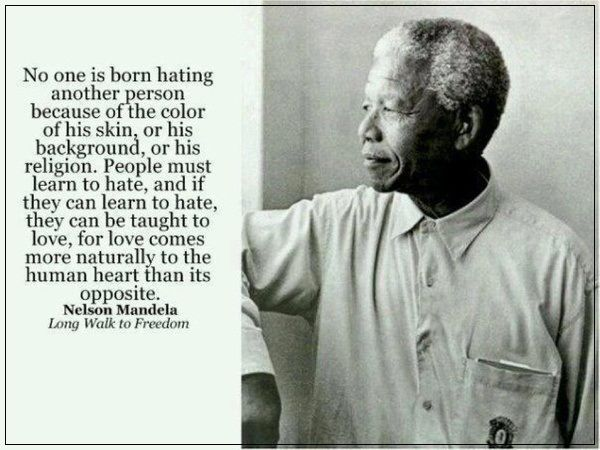 Great Quotes (1)