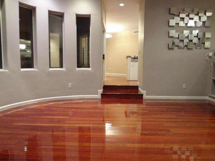Best ideas about cherry wood floors on pinterest