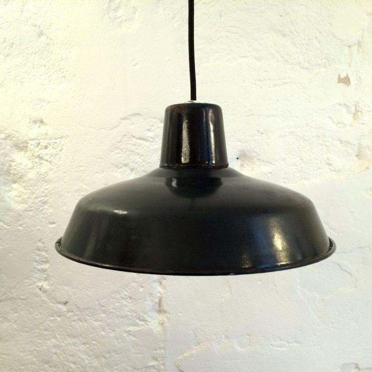 les 12 meilleures images du tableau luminaire industriel. Black Bedroom Furniture Sets. Home Design Ideas