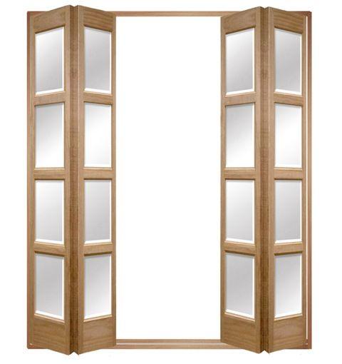 Best 25+ Internal folding doors ideas on Pinterest | Bifold ...