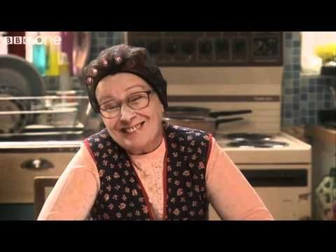 ▶ Mrs Brown on Birthing - Mrs Brown's Boys - Series 2 Episode 3 - BBC One…
