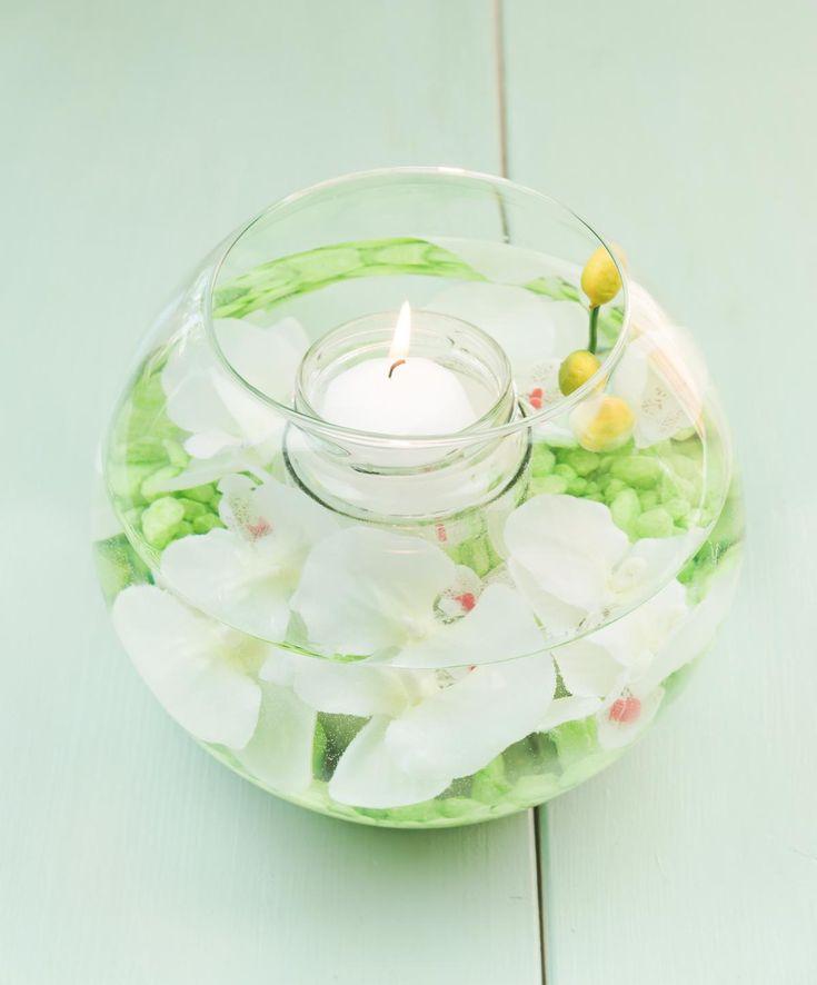 54 besten DIY Kerzen Bilder auf Pinterest   Kerzen, Bastelei und Diy ...