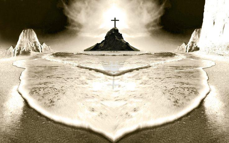 25 Best Christian Cross