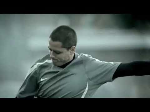III, 3 - Chicharito Nike (preterito y imperfecto)