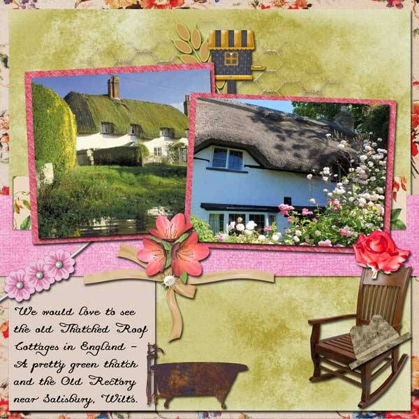Holiday-Cottages