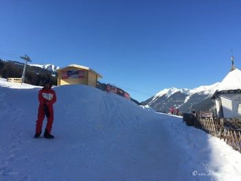 dreiraumhaus tiroler zugspitzarena lermoos ski urlaub skiurlaub lifestyleblog Leipzig-3