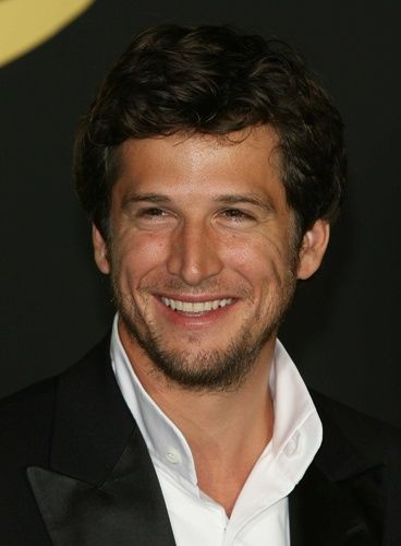 guillaume canet...do me.