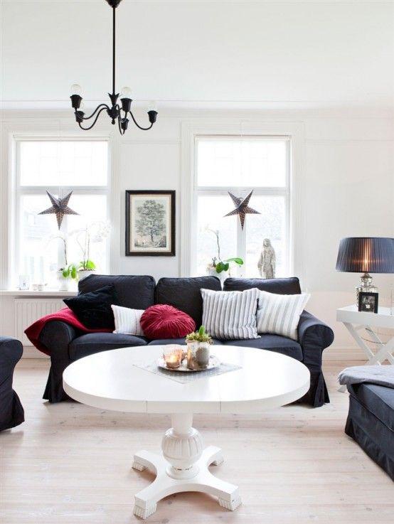 http://www.homesthetics.net/rustic-scandinavian-house-black-white-expressing-coziness-warmth/