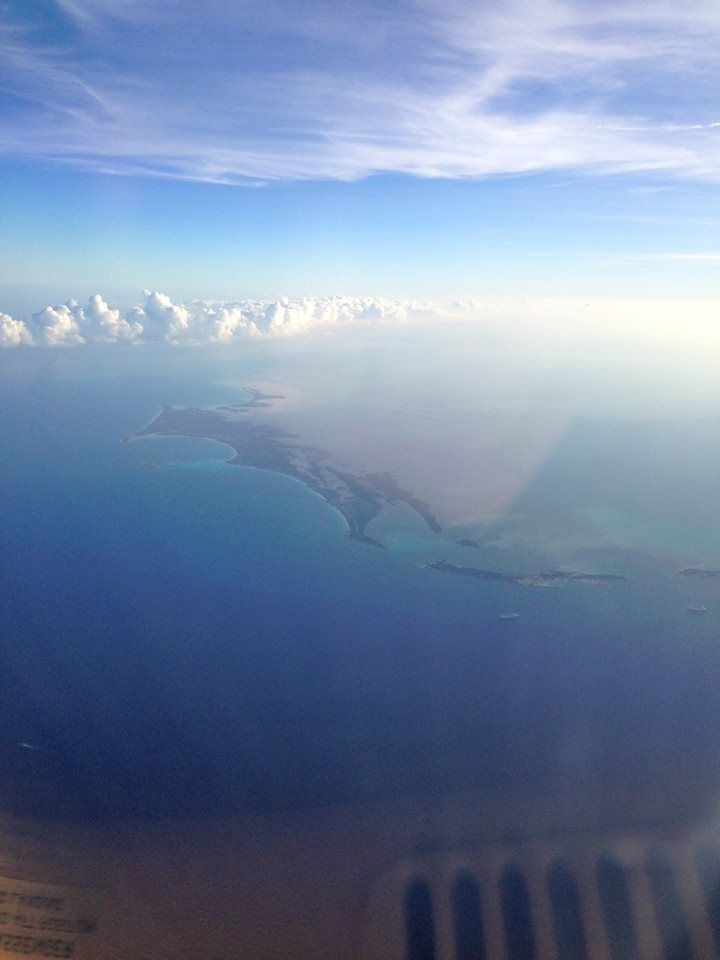 Good Morning Beautiful Spanish : Best images about one of our destinations bahamas on