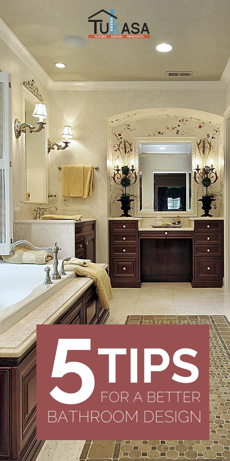 Bathroom Design Tips 58 best interior design tips, ideas and quotes images on pinterest