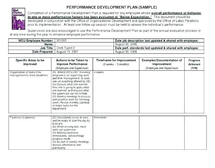 21 Balanced Scorecard Excel Template Event Planning Worksheet
