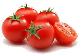 Cách làm trắng da mặt bằng cà chua nhanh nhất