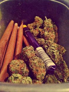 Medical Marijuana, Clone, Cannabis Oils, Seeds for sale at affordable prices  TEXT……..720.248.8130 EMAIL……bookf9701@gmail.com   -Bubba Kush -Northern Lights -Blue Cheese -Purple Kush -Blackberry Kush -Blueberry -BUTANE OIL -AFGHANI OIL -Hemp Oil Essential Fatty Acid -Kosher Organic Cold Pressed Hemp Oil 8 OZ -All type of Marijuana   (FAST AND OVERNIGHT DELIVERY IS AVIALABLE )  ORDER TODAY TEXT……..720.248.8130 EMAIL……bookf9701@gmail.com