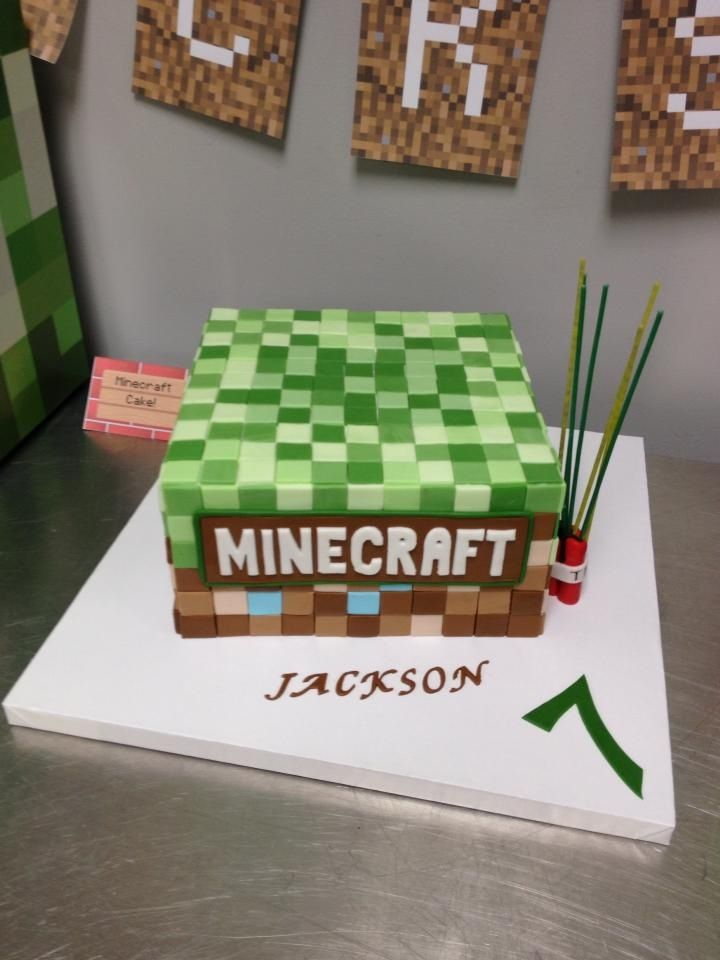 130 best For Ds Birthday images on Pinterest Minecraft stuff