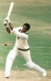 Gary Sobers (West Indies) ….. Tests span: 1954-1974,  Matches 93,  Highest Score 365*,  Runs 8,032,  Average 57.78,  26 Hundreds,  30 Fifties; ….. First-class span:  1952-1974,  Matches 383,  Highest Score 365*,  Runs 28,314,  Average 54.87,  86 Hundreds,  121 Fifties.