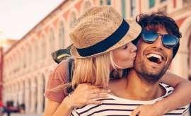 3 tipos de relaciones amorosas actuales/ Cortesía: Getty Images