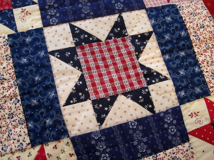 Stars Of Valor Quilt Pattern Copy Of A Free E Book