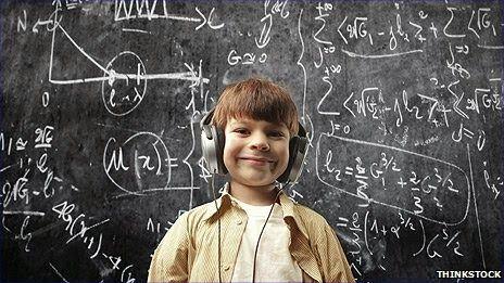 Jurnal Inspirasi: Mengajarkan Definisi Kesuksesan Pada Anak