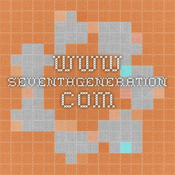www.seventhgeneration.com Homemade spider spray