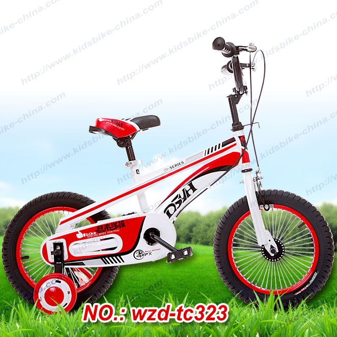 2016 new design girls bike 24 inch children bike_kids bicycle