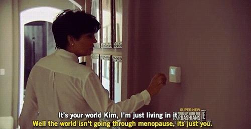 kardashians: Kardashians Jenn, Art Kardashian, Kardashian Dramas, Kdash, Bears And Kardashian, Kardashian 3, Kardashian Jenn, Cute Funny, Kardashians 3