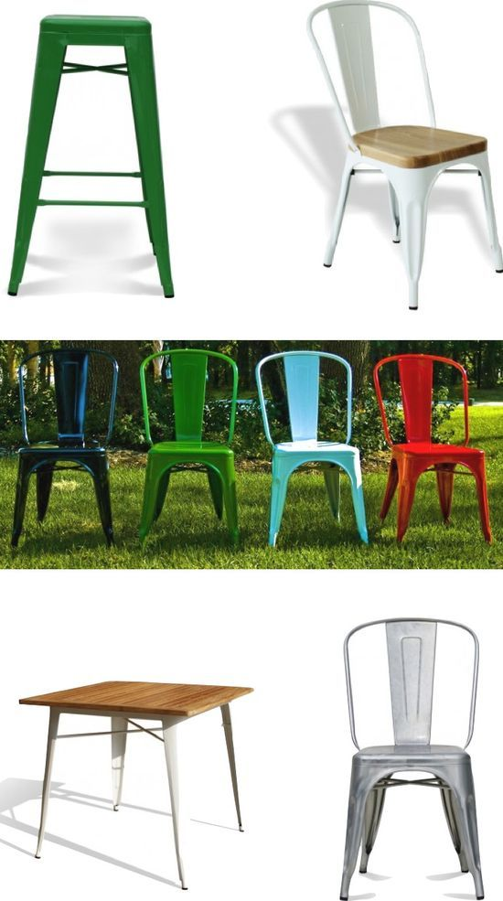 152 best images about Cafe Furniture on Pinterest