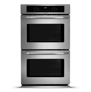 Double Wall Ovens – 24, 27 & 30 Inch Wall Ovens | Frigidaire