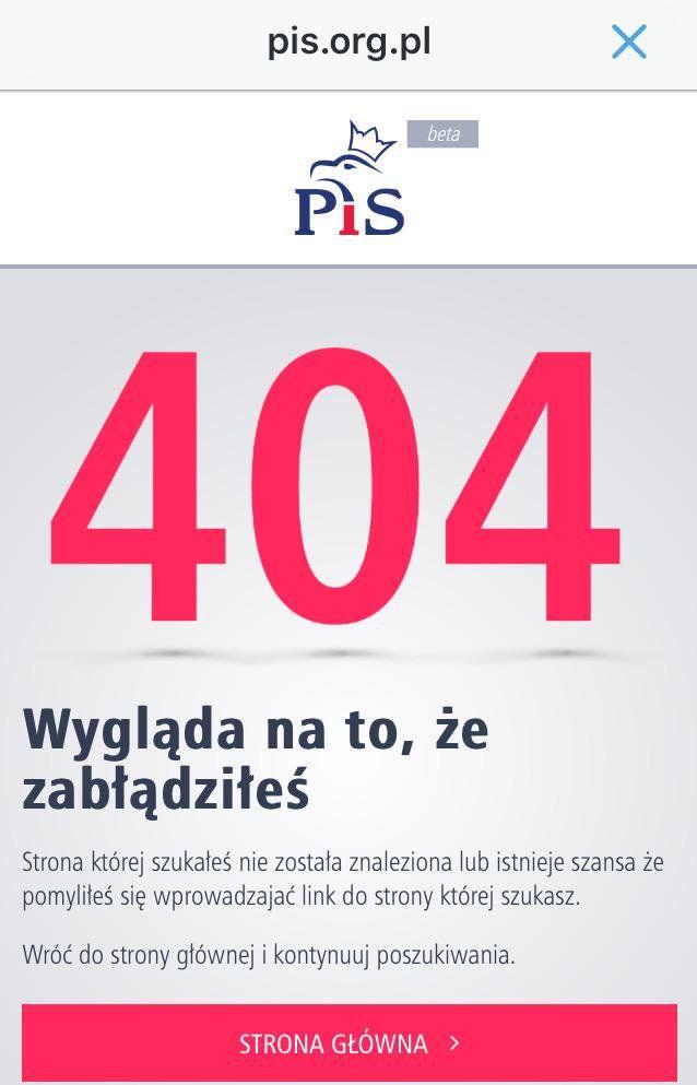 Platforma Mazowsze (@po_mazowsze) | Twitter