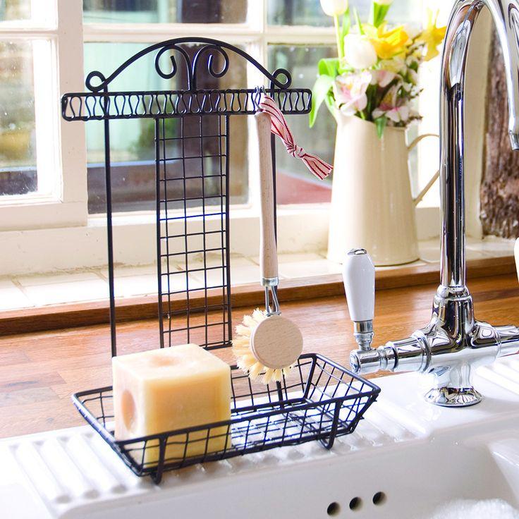 205 best home storage images on pinterest | live, picnic baskets