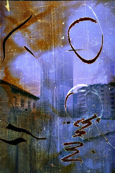 Milano, città interna-Melchiorre Gioia#097  Stampa diretta uv su alluminio grezzo tiratura copia 1 di 5  Disponibili nei formati: Cm 20x30 - Cm 26x40 - Cm 33x50 - Cm 46x70 - Cm 66x100 © Simone Durante in vendita da PhotoArt12 info: info@photoart12.com
