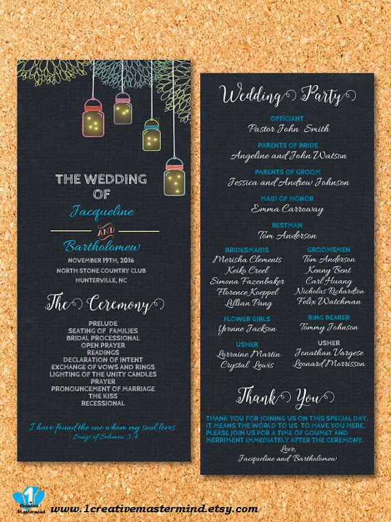 wedding invitations with rsvp 33 best rustic jars for weddings images on 9778