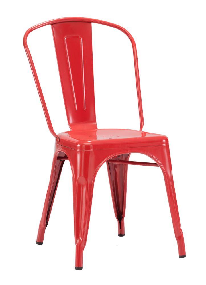 Elio Dining Chair   Set Of 2