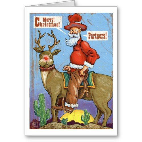 The 74 best images about funny greeting cards on pinterest for Funny reindeer christmas cards