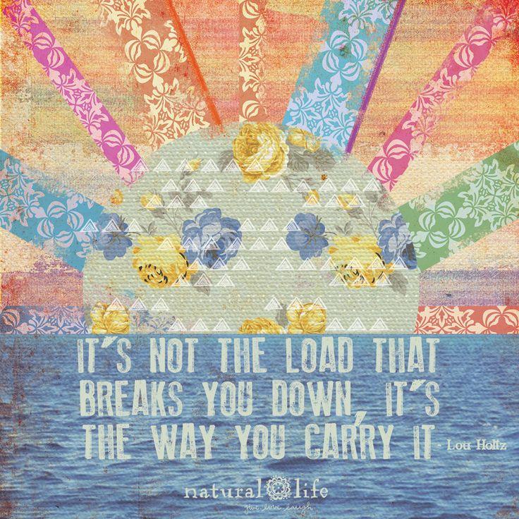 4859554da8023c56a77a66211f248fa3--positive-inspiration-inspiration-quotes.jpg