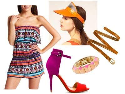24 best trend aztec images on pinterest aztec fall