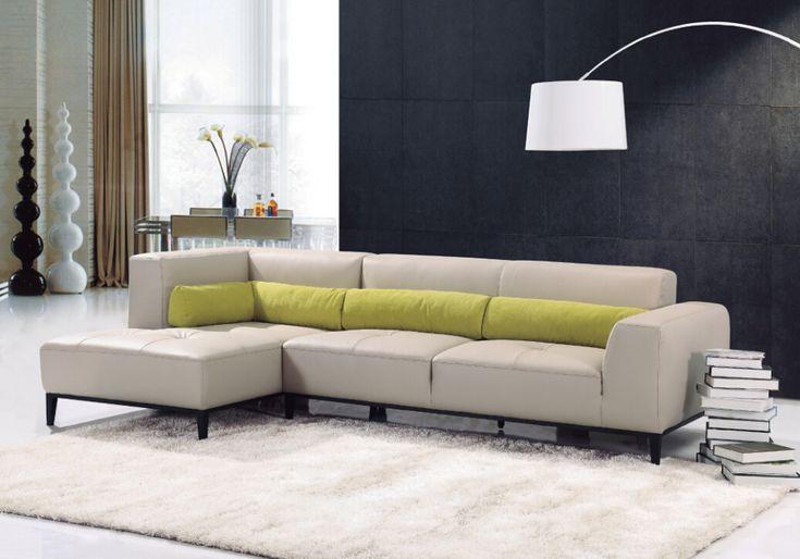 Image Result For L Shaped Sofa Design   RECEPTION FURNITURE   Pinterest   L  Shaped Sofa, Sofa Design And Sofas