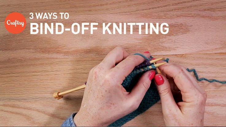 How To Bind Off Knitting In Pattern : 2046 best knitting images on Pinterest