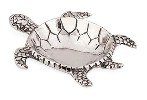 Sea Turtle Tidbit Bowl on OneKingsLane.com