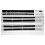 Friedrich UE10D33 10000 btu - 230 volt - 9.4 EER Uni-Fit series room air conditioner with electric heat $522.09