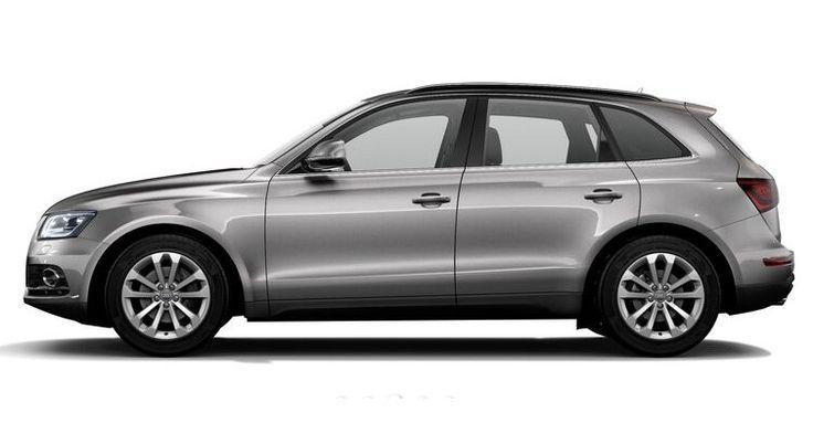 Recall para la Audi Q5 - http://tuningcars.cf/2017/07/13/recall-para-la-audi-q5/ #carrostuning #autostuning #tunning #carstuning #carros #autos #autosenvenenados #carrosmodificados ##carrostransformados #audi #mercedes #astonmartin #BMW #porshe #subaru #ford