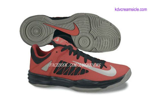 Where Can I purchase Nike Lunar Hyperdunk Low 2012 Gym Red Black Metallic  Silver Spring 2013 Sneakers