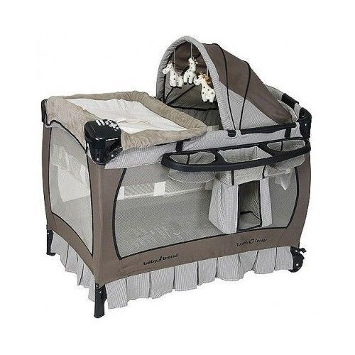 The 25 Best Portable Changing Table Ideas On Pinterest